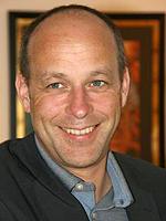 Dr. Christian Kuntze