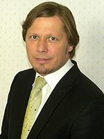 Heiko Swodenk