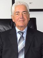 Dr. Heinz Weiland