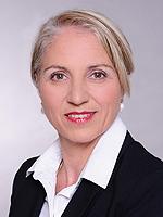 Sybille Beyer
