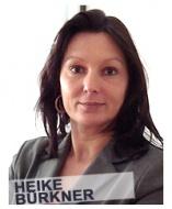 Heike Bürkner
