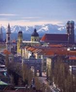Kanzlei München