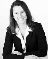 Sarah Bärenz