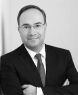 Dr. Sven Helm