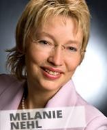 Melanie Nehl